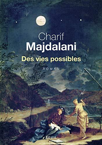 Des vies possibles : roman