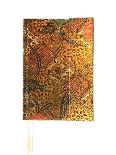 crispe-notizbuch-punjab-95-x-14-cm-mit-magnetischem-verschluss-liniert