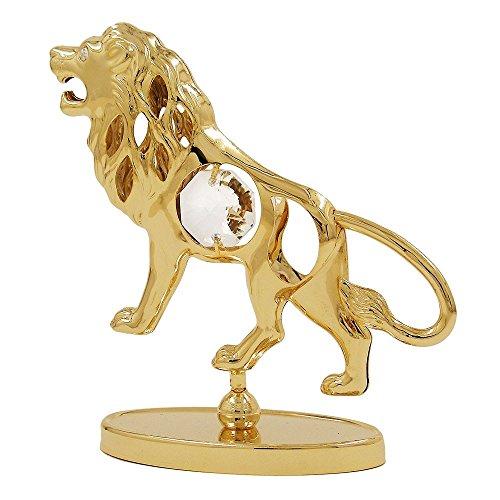 lion-zodiac-glass