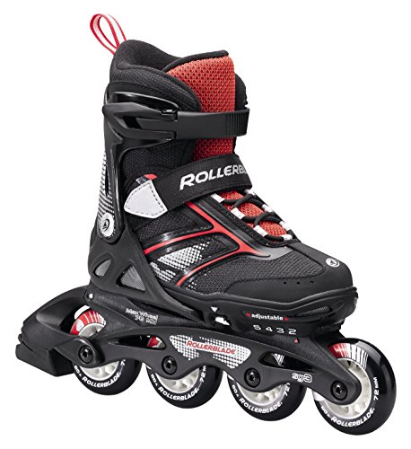 rollerblade-spitfire-pattini-in-linea-nero-rosso-230