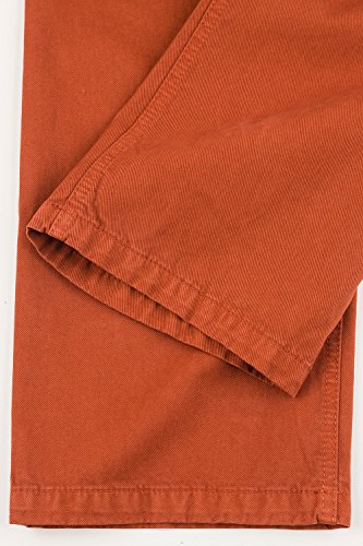 JP 1880 Homme Grandes tailles Chino 706469 Terracotta