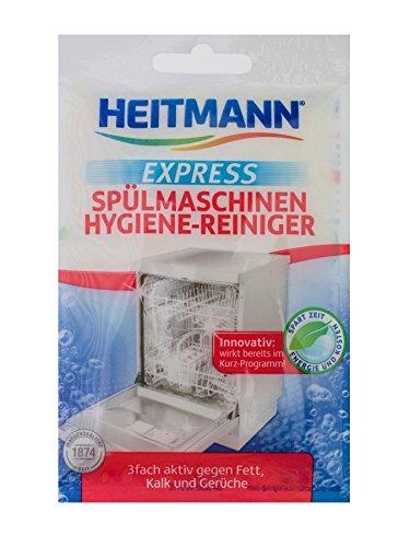 heitmann-3280-express-se-puede-lavar-en-lavavajillas-de-limpiador-de-30-g-alb11