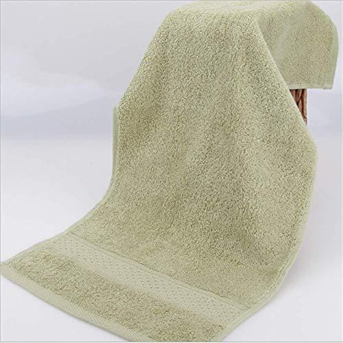 SHIA Feste Bad Handtuch Strand Handtuch Für Erwachsene Weiche Starke Hohe Absorbent Antibakterielle 2 PCS