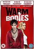 Warm Bodies [Edizione: Regno Unito] [Import italien]