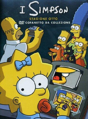 i-simpson-cofanetto-da-collezione-stagione-08