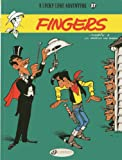 Fingers (Lucky Luke)