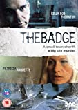 The Badge [Import anglais]