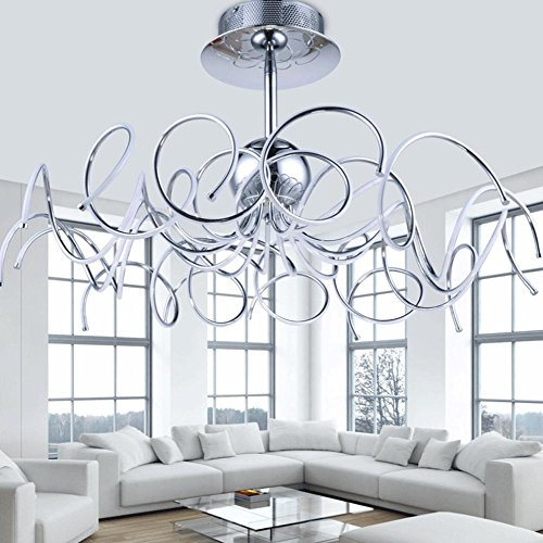risheng-68w-moderna-personalita-creative-led-soffitto-acrilico-lampada-salotto-camera-da-letto-sala-