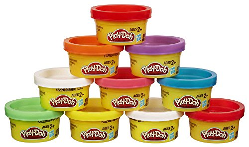 hasbro-play-doh-party-pack