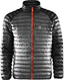 Haglöfs Essens Mimic Jacket Men - Thermojacke