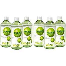 Vitasil – Silicio Orgánico bebible bioactivado ...