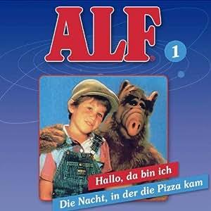 Alf Folgen