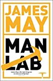 James May's Man Lab: The Book of Usefulness