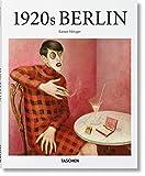 ISBN 3836550520