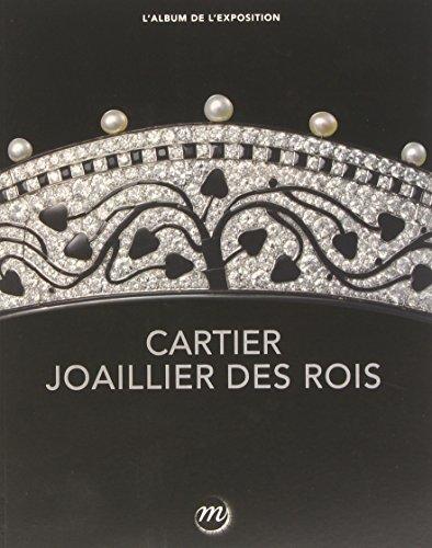cartier-joaillier-des-rois-lalbum-de-lexposition