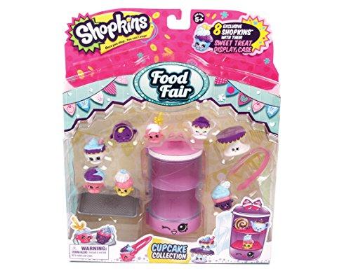 flair leisure products 56109 - fortnite teddybaren