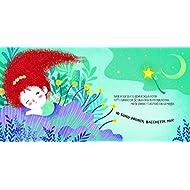 La-mia-bacchetta-magica-Un-magico-libro-sonoro-Ediz-a-colori