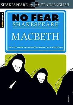 Como Descargar En Bittorrent Macbeth (No Fear Shakespeare) Kindle A PDF