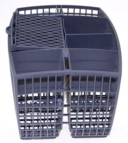 Piece des Herstellers-hat Besteckkorb für Spülmaschine Asko