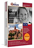 Best Softwares aprender español - Curso de polaco para principiantes (A1/A2): Software compatible Review