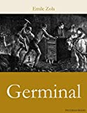 Germinal - Independently published - 05/09/2019