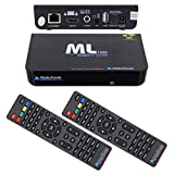 Medialink Smart Home ML 7000 IPTV Box Receiver HDMI USB
