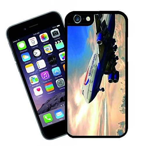 aviation-boeing-747-british-airways-jumbo-jet-this-cover-will-fit-apple-model-iphone-7-not-7-plus-by