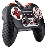 Thrustmaster Dual Trigger 3 In 1 Gamepad