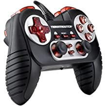 Thrustmaster PC Gamepad 3-in-1 Dual Trigger Gamepad