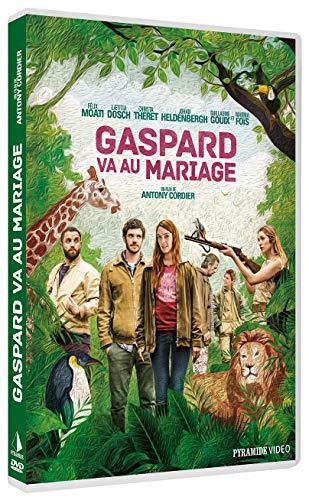 "<a href=""/node/22511"">Gaspard va au mariage</a>"
