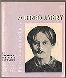 Alfred Henry Jarry
