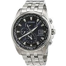 Citizen AT9030-55L - Reloj , correa de acero inoxidable
