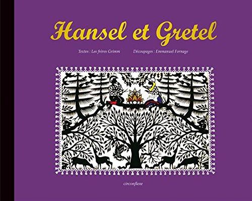 Hansel et Gretel par From Circonflexe