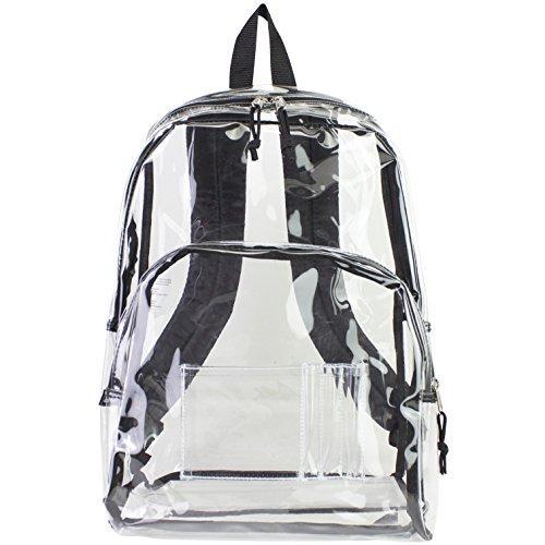 backpack-pvc-plastic-12-1-2-x-17-1-2-x-5-1-2-clear