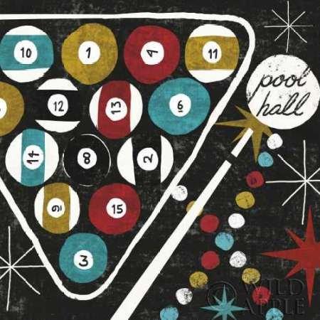 - Hall Bilder Pool