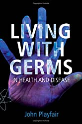 Living with Germs: In health and disease