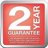 Morphy Richards 242003 - 11