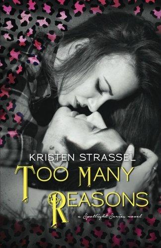 Too Many Reasons
