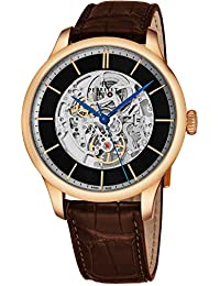 97974b79e537 Perrelet - Reloj automático de primera clase para hombre