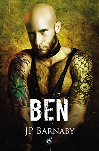 Ben: Histoires de Survivants 2