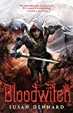 Bloodwitch (The Witchlands Series, Band 3)