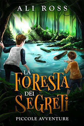 Disney Libri per bambini