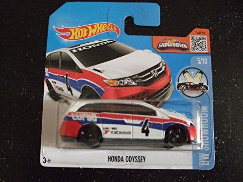 hot-wheels-2016-honda-odyssey-115-250-short-card