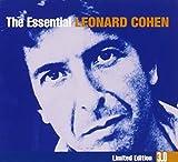 The essential 3.0 (3 CD Digipack)
