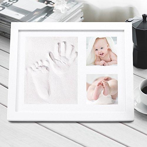 ᐅ Baby-Bilderrahmen Testvergleiche 2018 | Beste Vergleiche | Aircon