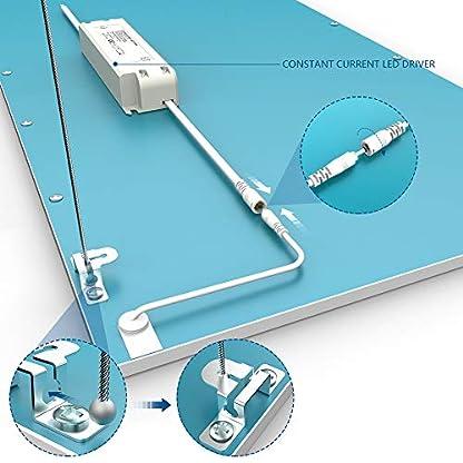 Anten Pannello LED