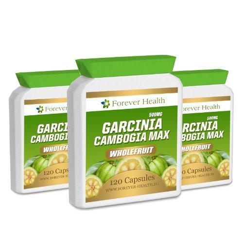 garcinia-cambogia-max-quemar-grasa-rpidamente-perder-hasta-6-kilo-en-12-semanas-especialmente-formul