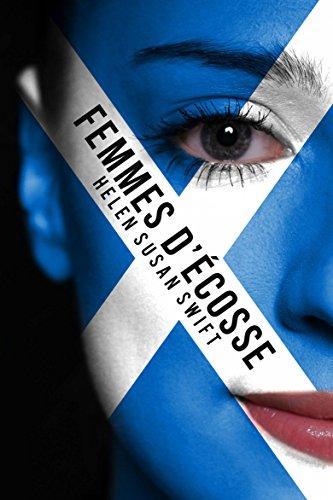 Femmes d'Écosse