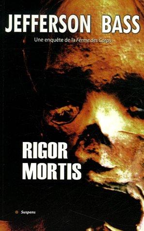 """<a href=""""/node/5437"""">Rigor mortis</a>"""