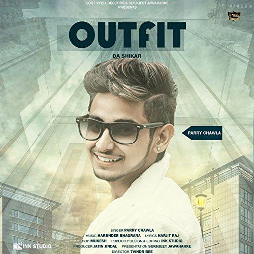 Outfit Da Shikar